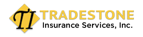 Tradestone Insurance Services, Inc. Logo